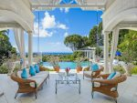 bohemia-luxury-villa-rental-barbados