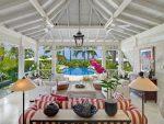 coco-de-mer-luxury-villa-rental-barbados
