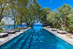 crystal-springs-luxury-villa-rental-barbados