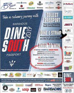 dine-south-2019-barbados