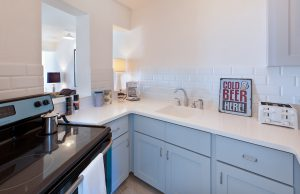 emily-house-villa-rental-barbados-apartment-kitchen