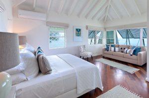 emily-house-villa-rental-barbados-bedroom