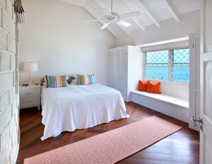 emily-house-villa-rental-barbados-bedroom