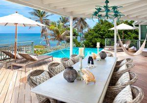 emily-house-villa-rental-barbados-deck