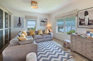 emily-house-villa-rental-barbados-familyroom