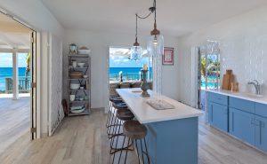 emily-house-villa-rental-barbados-kitchen
