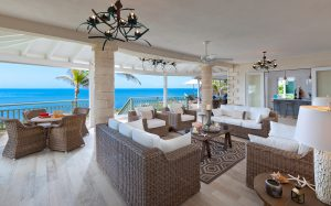 emily-house-villa-rental-barbados-living