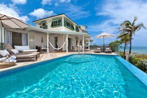 emily-house-villa-rental-barbados-pool