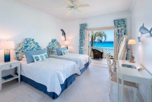fathoms-end-barbados-bedrooom