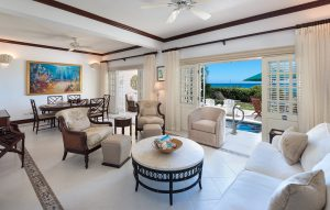 fathoms-end-barbados-villa-rental-interior