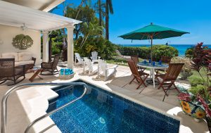 fathoms-end-barbados-villa-rental-pool