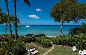 fathoms-end-barbados-villa-rental-view