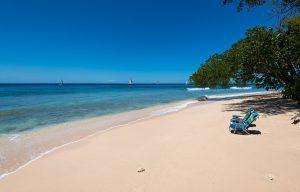 fathoms-end-barbados-villa-rental-beach