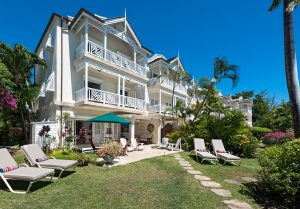fathoms-end-barbados-villa-rental-exterior