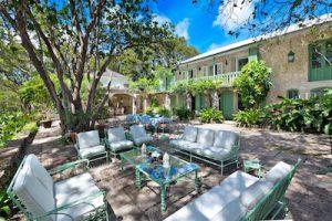 fustic-house-luxury-villa-rental-barbados
