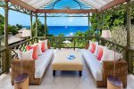 gardenia-luxury-villa-rental-barbados