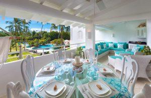 glitter-bay-310-barbados-villa-rental