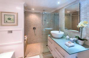 glitter-bay-310-barbados-villa-rental-bathroom