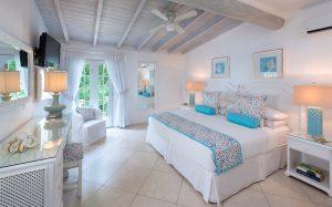glitter-bay-310-barbados-villa-rental-bedroom