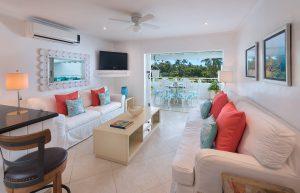 glitter-bay-310-barbados-villa-rental-interior