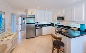 glitter-bay-310-barbados-villa-rental-kitchen
