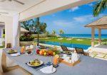 godings-beach-house-luxury-villa-rental-barbados