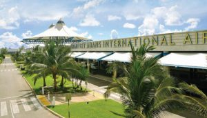 airport-kiosks-barbados-immigration