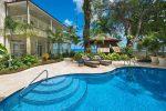 hemingway-house-luxury-villa-rental-barbados