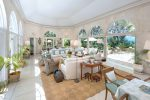 heronetta-luxury-villa-rental-barbados