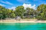 landfall-luxury-villa-rental-barbados
