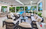leamington-pavilion-luxury-villa-rental-barbados