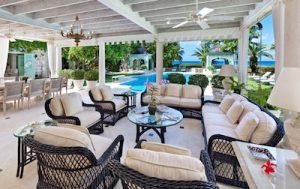 leamington-pavilion-luxury-villa-rental-barbados