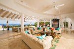 martello-house-luxury-villa-rental-barbados
