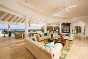 martello-house-luxury-villa-rental-barbados