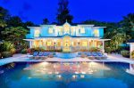 moon-dance-luxury-villa-rental-barbados