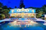 moon-dance-luxury-villa-rental-barbados