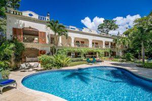 moon-reach-luxury-villa-rental-barbados