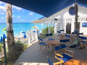 mullins-beach-club-royal-westmoreland-barbados