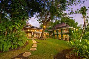 mullins-mill-luxury-villa-rental-barbados