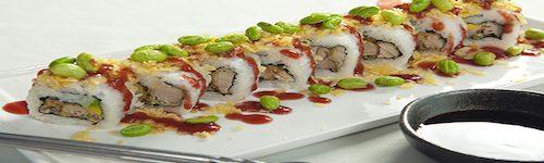 naru-restaurant-barbados