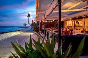 naru-restaurant-barbados-dining