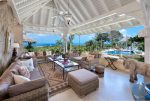 point-of-view-luxury-villa-rental-barbados