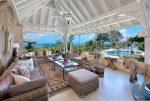 point-of-view-luxury-villa-rental-barbados