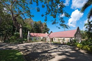 porters-great-house-cottage-barbados