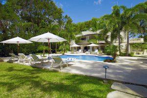 sandalo-luxury-villa-rental-barbados