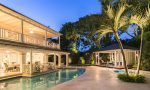 sandalwood-luxury-villa-rental-barbados