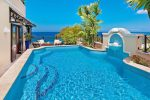 sandy-cove-402-penthouse-luxury-villa-rental-barbados