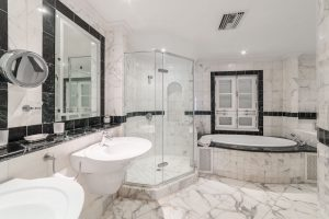 schooner-bay-303-barbados-rental-bathroom