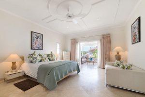 schooner-bay-303-barbados-rental-bedroom