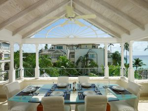 schooner-bay-303-barbados-rental-dining